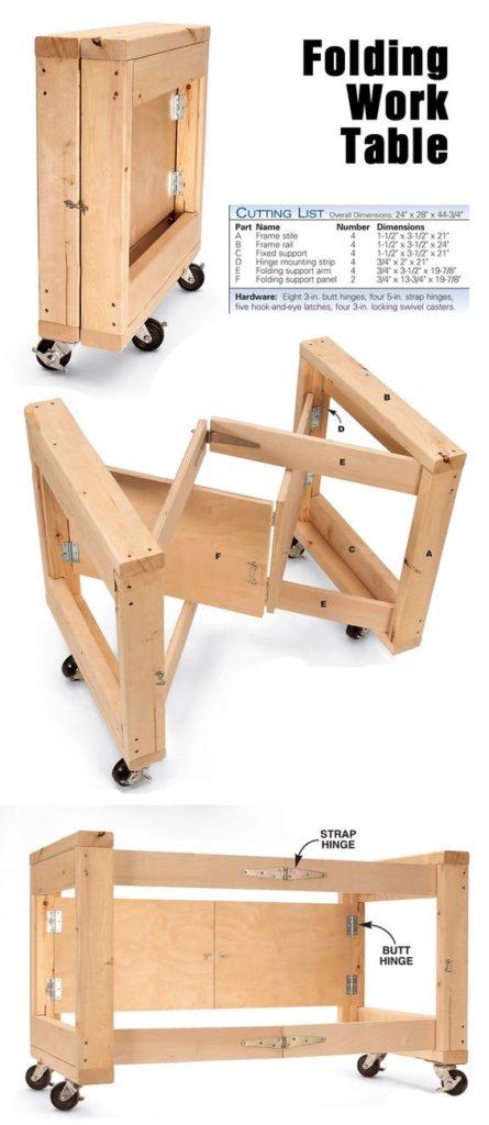 pin-folding-table