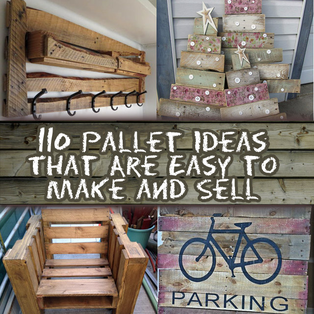 110-pallet-ideas-to-sell